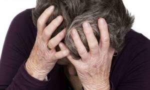 Ασφαλιστικό - Νέο σοκ από τους Θεσμούς: Συντάξεις χηρείας μόνο για όσους είναι άνω των 57 ετών!