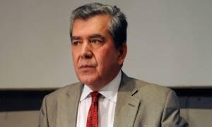 ΣτΕ: Γλιτώνει το υψηλό πρόστιμο ο Αλέξης Μητρόπουλος