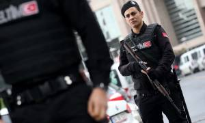 Τουρκία: Σύλληψη γυναίκας που προετοίμαζε επίθεση αυτοκτονίας
