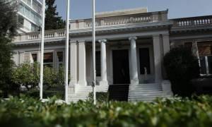 Άμεσο κλείσιμο της διαπραγμάτευσης «βλέπει» τώρα η κυβέρνηση