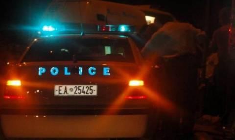 Νύχτα τρόμου στην Εκάλη: Ληστές εισέβαλαν στη βίλα πασίγνωστου επιχειρηματία
