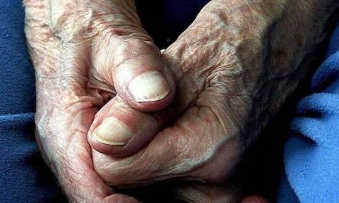 Συντάξεις: Έρχεται η «μεγάλη σφαγή» των χαμηλοσυνταξιούχων