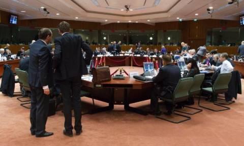 Τα Panama Papers στο τραπέζι του Ecofin