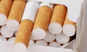 Κραυγή αγωνίας από τους περιπτερούχους: Η αυξημένη φορολογία στον καπνό, μας οδηγεί σε «λουκέτα»!