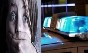 ΣΥΝΑΓΕΡΜΟΣ: Γονείς ΠΡΟΣΟΧΗ – Σπείρα αρπάζει παιδάκια. Δείτε πού…