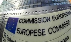 Κομισιόν: Σχέδιο μέτρων για ενιαίο ΦΠΑ στην Ε.Ε.