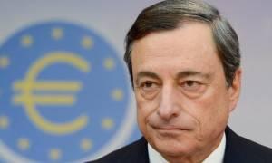 Πώς ο σούπερ Μάριο «έσωσε» τις ελληνικές τράπεζες: «Το δημοψήφισμα προκάλεσε τα capital controls»