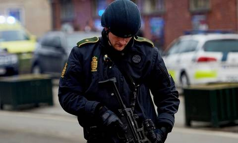 Δανία: Συλλήψεις τεσσάρων τζιχαντιστών - Βρέθηκαν όπλα και πυρομαχικά