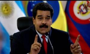 Αργίες θα θεωρούνται οι Παρασκευές στη Βενεζουέλα!