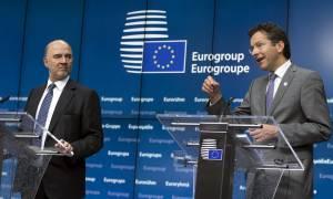 Αξιολόγηση: Η κυβέρνηση αισιοδοξεί αλλά οι Ευρωπαίοι…παραφυλάνε!