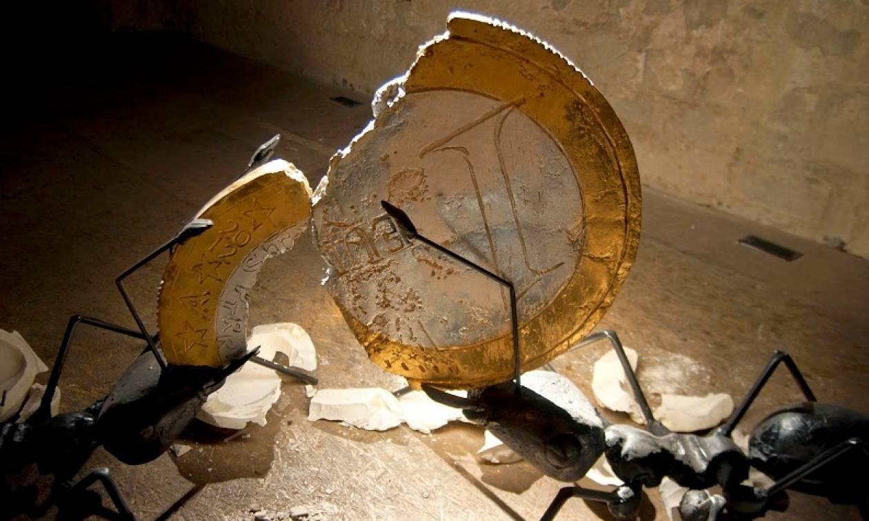 Le Monde: Αρχίζει η συζήτηση για το ελληνικό χρέος