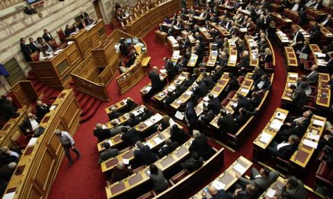 Αποκλειστικό Newsbomb.gr – Έτοιμος ο νέος εκλογικός νόμος και στο βάθος κάλπες