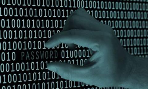 Διεθνής προειδοποίηση του FBI για νέα μέθοδο ηλεκτρονικής απάτης μέσω e-mail