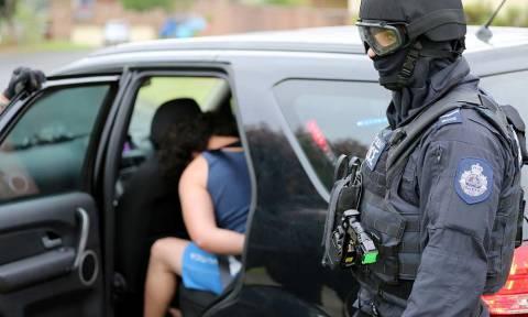 Αυστραλία: Νέος νόμος αφαιρεί τη διπλή υπηκοότητα όσων κατηγορούνται για τρομοκρατία