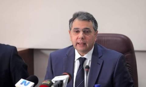 Κορκίδης: Σημαντικό βήμα η υπογραφή συμφωνίας για τον ΟΛΠ
