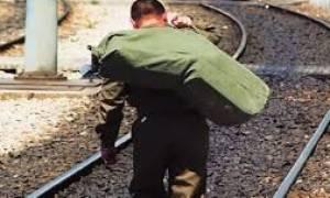 Κατάταξη στο Στρατό Ξηράς με την 2016 Γ΄ ΕΣΣΟ