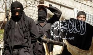 Νέα φρίκη από τους τζιχαντιστές: Σφαγίασαν 175 από τους 300 απαχθέντες εργάτες