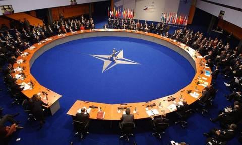 Εντός των επόμενων δύο εβδομάδων το Συμβούλιο NATO - Ρωσίας