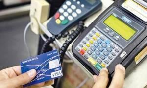 Τέλος τα μετρητά στις συναλλαγές με το Δημόσιο - Υποχρεωτικά τα μηχανήματα POS για τις επιχειρήσεις