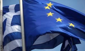 Το «μπαλάκι» στην Αθήνα πετά η ΕΕ: Στα χέρια τους οι αποφάσεις