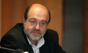 Αλεξιάδης:«Δυνατότητα πληρωμής των οφειλών προς την εφορία μέχρι και σε οκτώ μηνιαίες δόσεις»