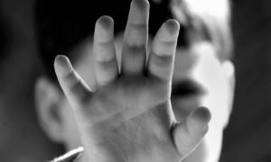 Ρέθυμνο: 19 χρόνια κάθειρξη σε Βρετανό που κακοποιούσε τα παιδιά του