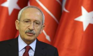 Τουρκική αντιπολίτευση κατά Ερντογάν: Διεστραμμένος πολιτικός και σεξουαλικά διεστραμμένος άνθρωπος