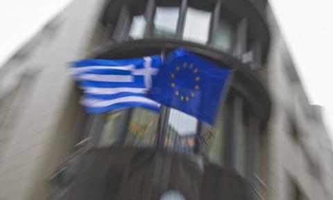 Αξιωματούχος ΕΕ: Μικρές πιθανότητες να κλείσει η αξιολόγηση τον Απρίλιο