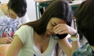 Προσλήψεις: Τι αλλάζει στο σύστημα προσλήψεων για τους αναπληρωτές εκπαιδευτικούς
