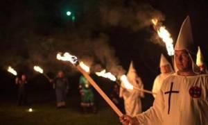 Μυστήριες τελετές με φωτιές και «θυσίες» αναστατώνουν την Πάτρα