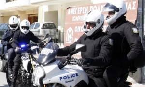 Θεσσαλονίκη: Σπείρα κακοποιών «σήκωσε» αυτοκίνητα αξίας 200.000 ευρώ