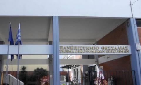 Το 1ο Διεθνές Θερινό Σχολείο Θετικών Επιστημών και Αρχαίας Ελλάδας