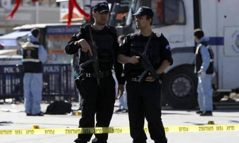 «Καμπανάκι» από τις ΗΠΑ: Προειδοποιούν για επιθέσεις σε τουριστικές περιοχές της Τουρκίας