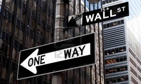 Ποιος είναι και πόσα παίρνει ο καλύτερα αμειβόμενος τραπεζίτης της Γουόλ Στριτ
