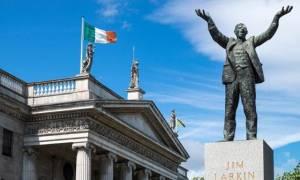Ιρλανδία: Διαβουλεύσεις για σχηματισμό κυβέρνησης μειοψηφίας