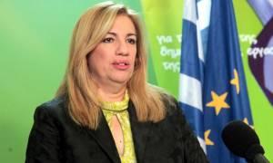 ΠΑΣΟΚ: Το τσίρκο του ΣΥΡΙΖΑ συνεχίζει την παράστασή του - «Να παραιτηθεί η κυβέρνηση»