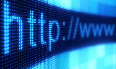 Επτά παγίδες στις οποίες «πέφτουν» εύκολα οι χρήστες του διαδικτύου