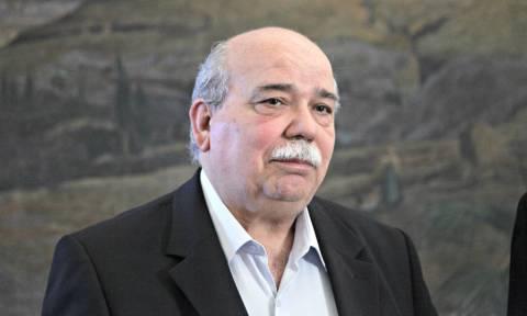 Βούτσης: Ούτε στους χειρότερους εφιάλτες του δεν θα ήθελε να πάει ο Μητσοτάκης σε εκλογές