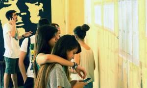 Πανελλήνιες - Πανελλαδικές 2016: Πότε θα δοθούν στους μαθητές τα δελτία εξεταζόμενων