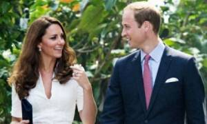 Η Kate Middleton και ο πρίγκιπας William έχουν προκαλέσει τον απόλυτο πανικό. Δες γιατί;