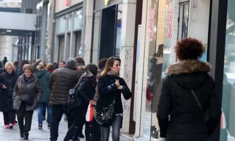 Εορταστικό ωράριο καταστημάτων Πάσχα 2016 - Πώς θα λειτουργήσουν τα μαγαζιά στη Θεσσαλονίκη