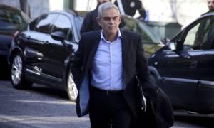 Τόσκας: «Οι χθεσινοί δαρμένοι θα είναι οι αυριανοί τζιχαντιστές»