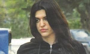 Παντελής Παντελίδης: H Φρόσω Κυριάκου ξεσπά για το μοιραίο τροχαίο