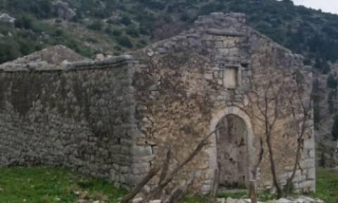 Ποιοι Ορθόδοξοι ναοί θα αναστηλωθούν στην Αλβανία;