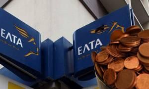 Απίστευτο τρολάρισμα: Δείτε πώς πλήρωσε 200 ευρώ κλήση - Τέσσερις άνθρωποι μετρούσαν επί 2 ώρες!