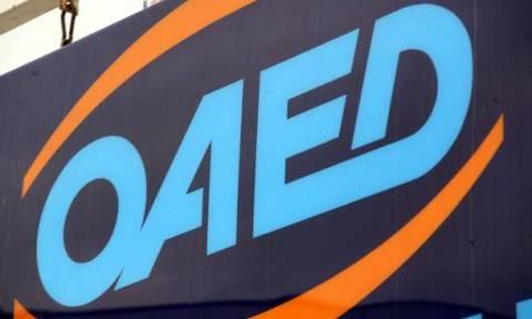 ΟΑΕΔ: Πιστώθηκε στους δικαιούχους το επίδομα ανεργίας