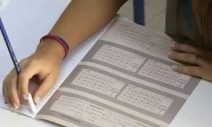 Πανελλήνιες 2016: Οι διαθέσιμες θέσεις σε ΑΕΙ και ΤΕΙ για όσους δώσουν με το παλιό σύστημα