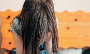 Θεσσαλονίκη: Στη φυλακή ο 37χρονος που αποπλάνησε την ανήλικη κόρη της πρώην συντρόφου του