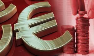 Κόκκινα δάνεια: «Στοπ» στην πώληση μη εξυπηρετούμενων δανείων σε funds μέχρι 15 Μαΐου