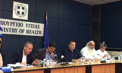 Η δωρεάν πρόσβαση των ανασφάλιστων στη δημόσια υγεία και οι εξαιρέσεις